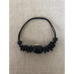 Bracelet réglable Bengale colliers du diable