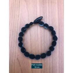 Bracelet Zanzibar