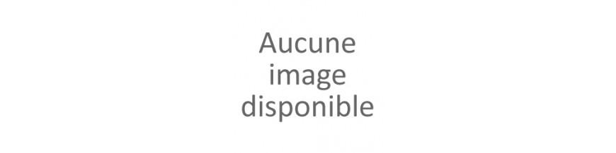 Sautoirs réglable